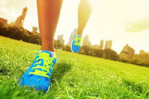 1963616 دانلود مقاله انقباض عضلانی حرکت درمانی و ورزش و تغذیه 12 ص